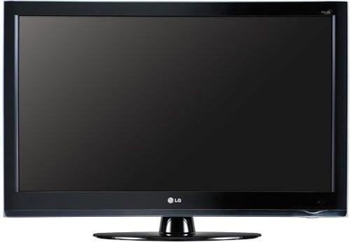 Product Image - LG 32LH40