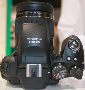 FUJI-HS10-top.jpg