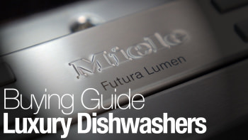 1242911077001 4823697689001 luxury dishwasher
