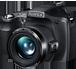 Product Image - Fujifilm  FinePix SL240