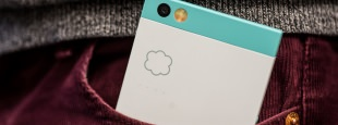 Nextbit robin review design pocket