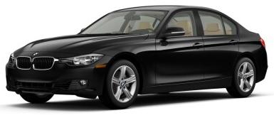 Product Image - 2013 BMW 328i xDrive Sedan