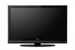 Product Image - Hitachi Alpha L42A403