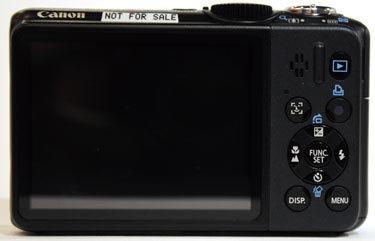 Canon-S2100-back.jpg