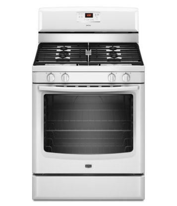 Product Image - Maytag MGR8670AW