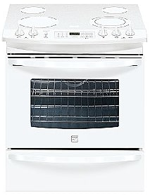 Product Image - Kenmore 46893