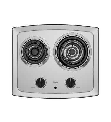 Product Image - Whirlpool RCS2012RS