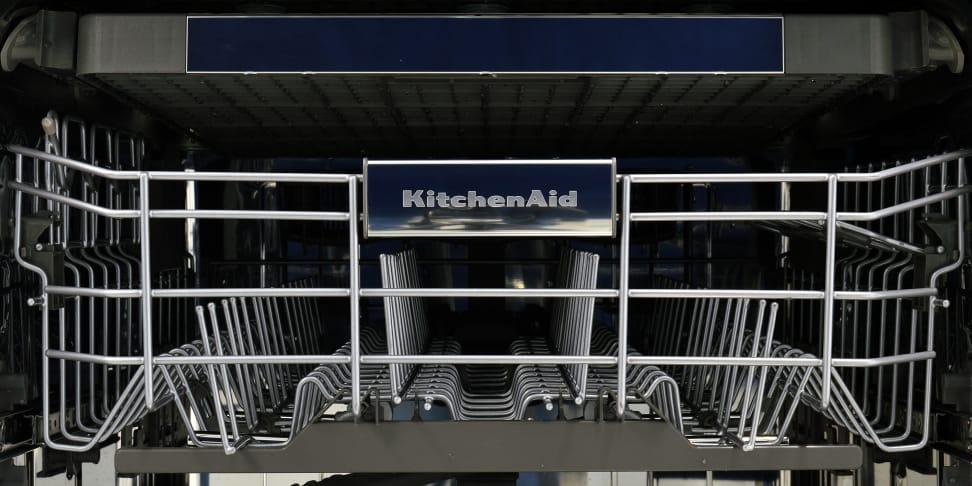 Product Image - KitchenAid KDTM704ESS