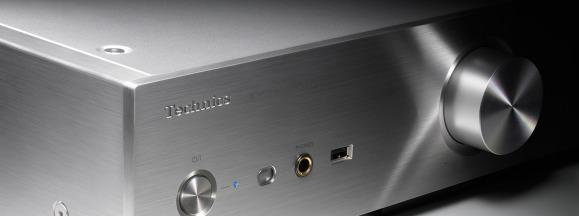 Technics grand class network audio amplifier su g30 hero 2