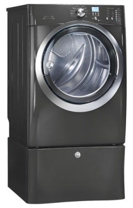 Product Image - Electrolux EIMED60LT
