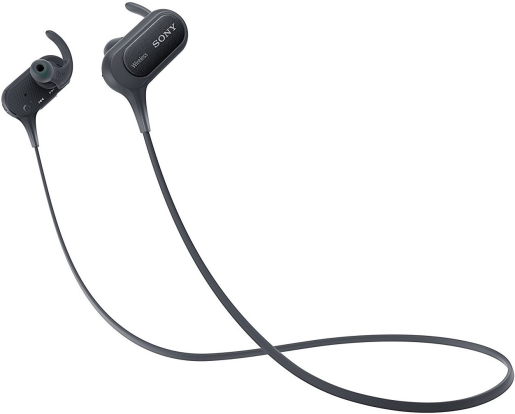 Product Image - Sony XB50BS