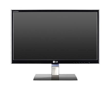 Product Image - LG E2360V-PN