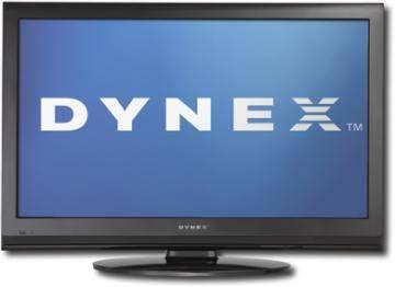 Product Image - Dynex DX-46L150A11