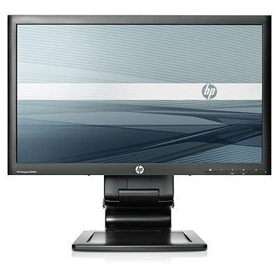 Product Image - HP LA2006x