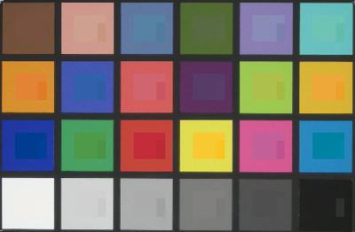 S500-Colors.jpg