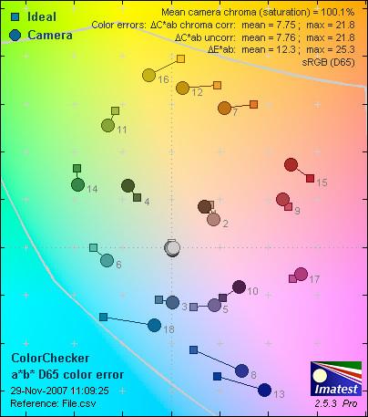 K10D-ColorER.jpg