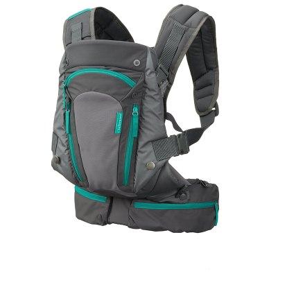 Product Image - Infantino Carry On Multi-Pocket