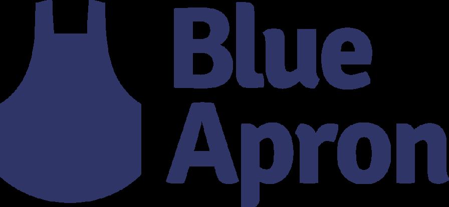 Product Image - Blue Apron