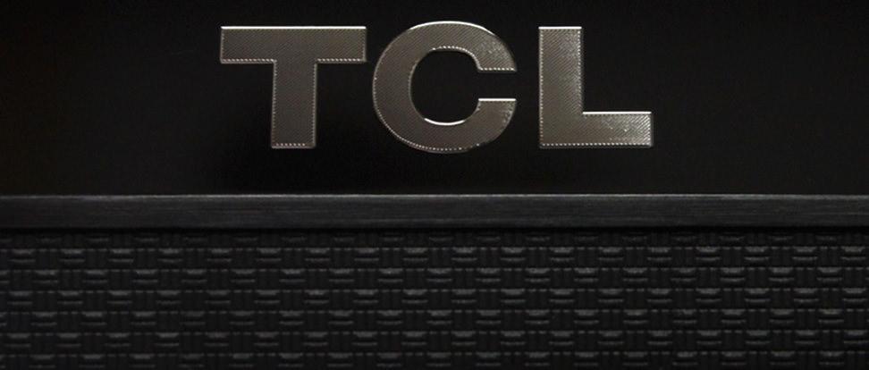 Product Image - TCL LE48FHDF3300ZTA