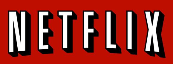 Netflixlogo hero
