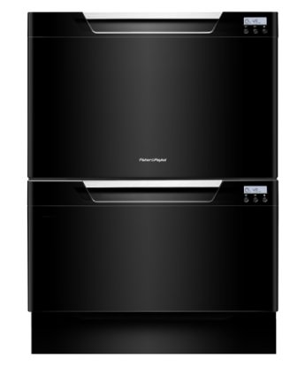 Product Image - Fisher & Paykel DD24DCB7