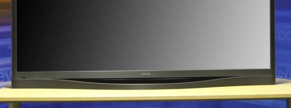 Samsung pn60f8500 hero