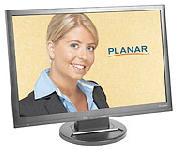 Product Image - Planar PL1910MW