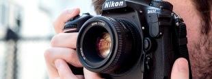 Nikon d500 camera deals hero