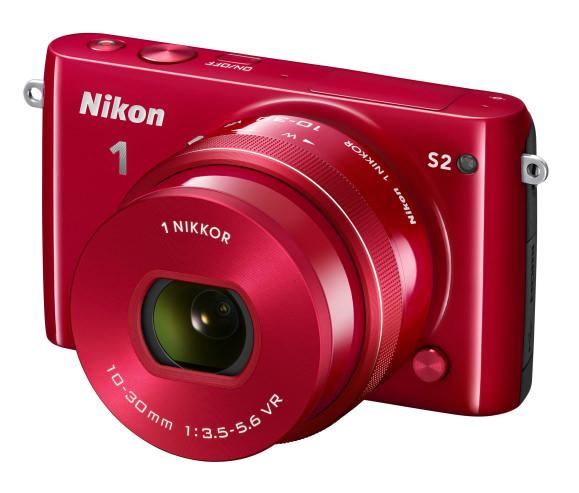 Nikon-NEWS-MAY-S2-RED-VANITY.jpg