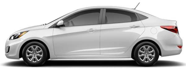 Product Image - 2013 Hyundai Elantra GLS
