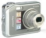 Product Image - Fujifilm  FinePix V10