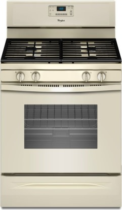 Product Image - Whirlpool WFG515S0ET