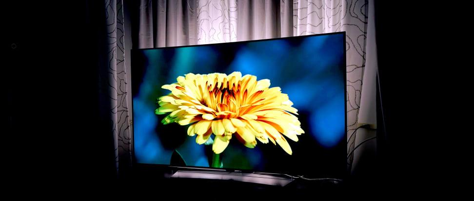 Product Image - LG 65EG9600