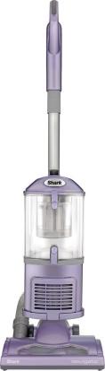 Product Image - Shark Navigator Lift-Away NV352