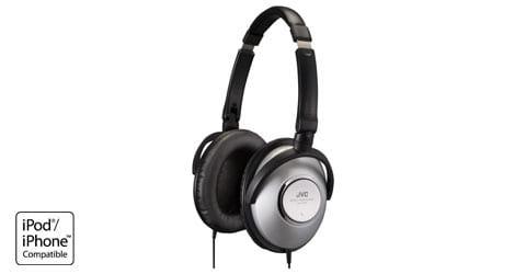 Product Image - JVC HA-S700