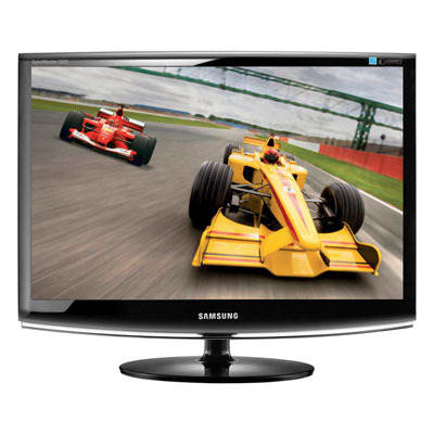 Product Image - Samsung 2333T