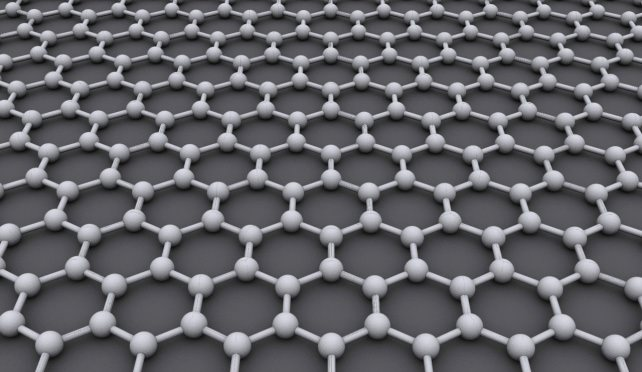 Graphene array.jpg