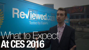 1242911077001 4685144025001 what to expect at ces
