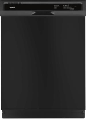 Product Image - Whirlpool WDF330PAHB