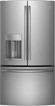 Image Result For Ge Profile Wine Fridge Review