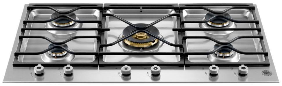 Product Image - Bertazzoni Professional Series PM36500X