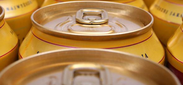 beer_cans_590.jpg