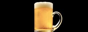 Beer hero