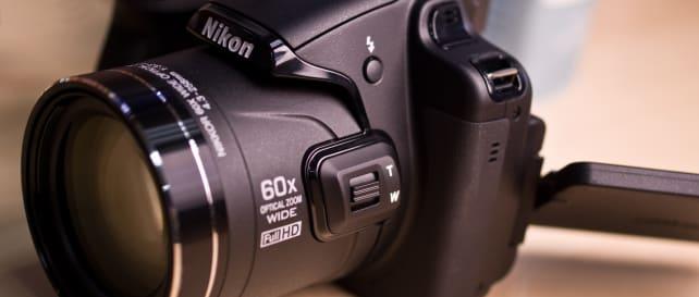 Nikon-Coolpix-P600-Review-hero.jpg