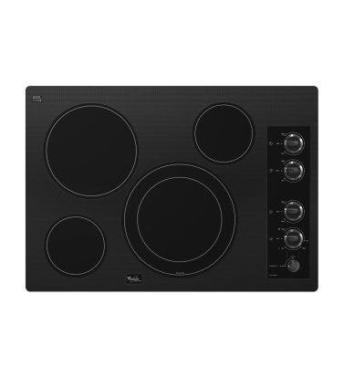 Product Image - Whirlpool G7CE3034XB