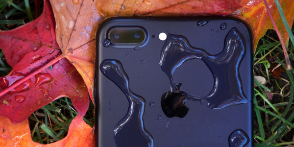 7 great cases that will work with the new iPhone 8 and 8 Plus