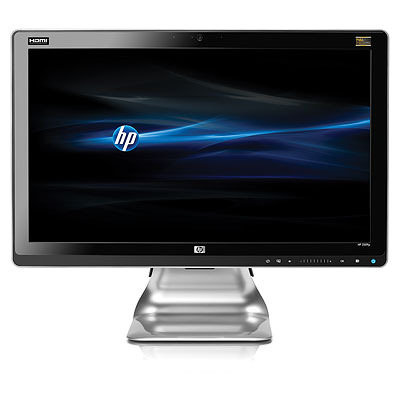 Product Image - HP 2509p
