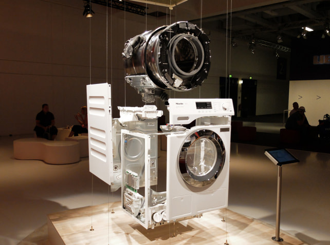 Miele-washer-exploded-threequarter.jpg