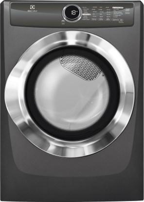 Product Image - Electrolux EFME617STT