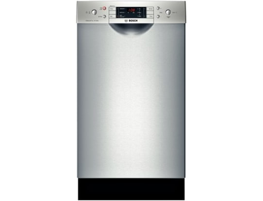 Product Image - Bosch SPE5ES55UC
